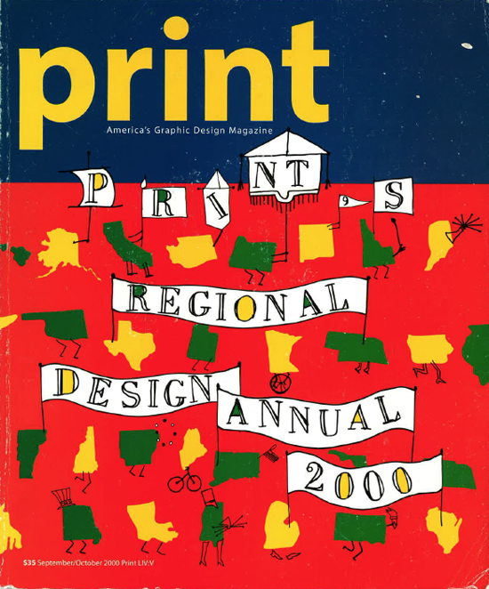 2000 print issue