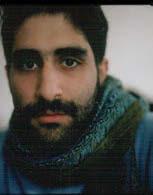 Kambiz Shafei