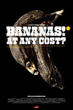 Bananas at any cost