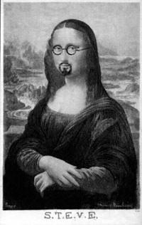 Heller portrait