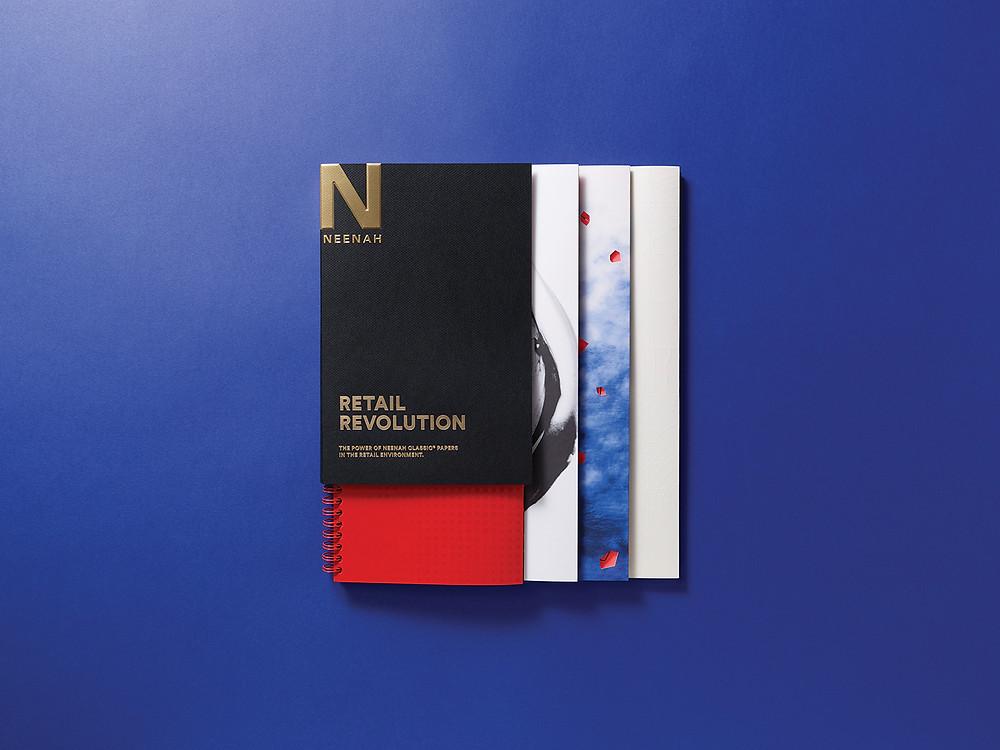 Neenah Retail Revolution