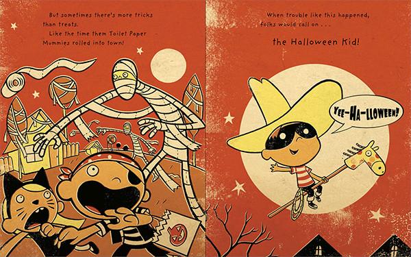 Montijo_Halloween-Kid