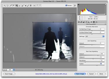 CS4: Photoshop