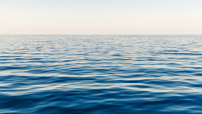 Elemental Foundations: Water-Yin