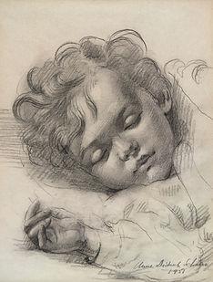 BabySleeping.jpg
