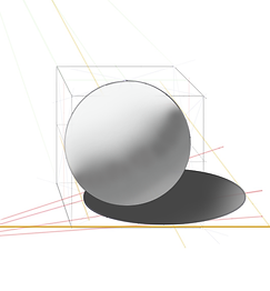 SIMPLE FORMS2(Sphere)slide5c.png