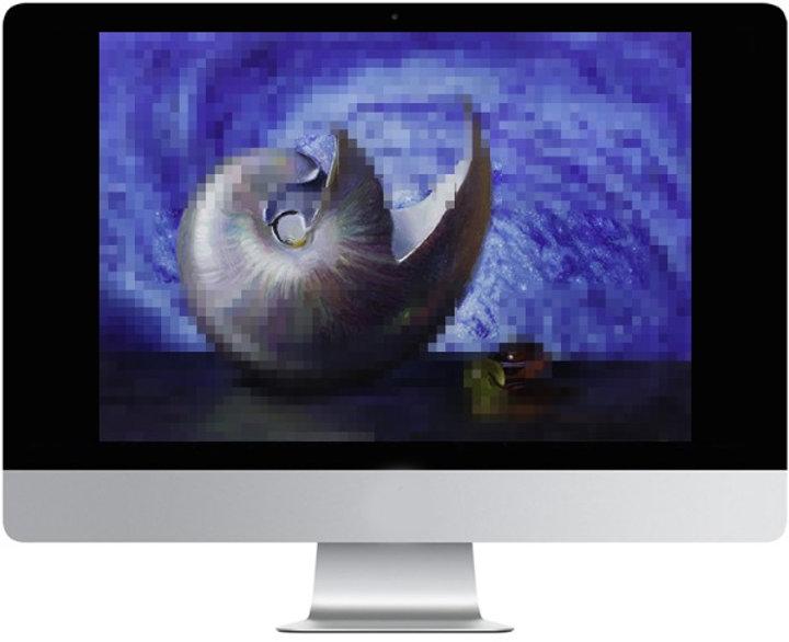 spiral%20pixel%202_edited.jpg