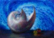 Guerin_Spiral.jpg