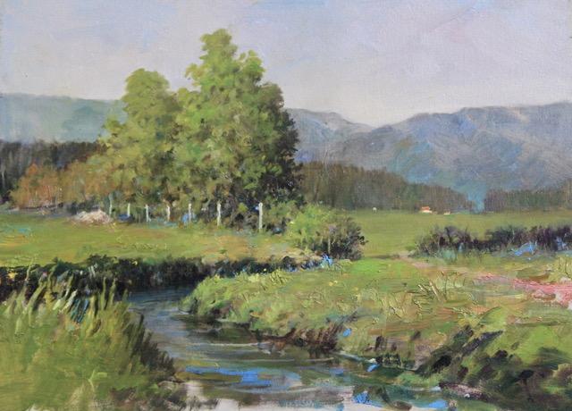 Fairfield Meadows