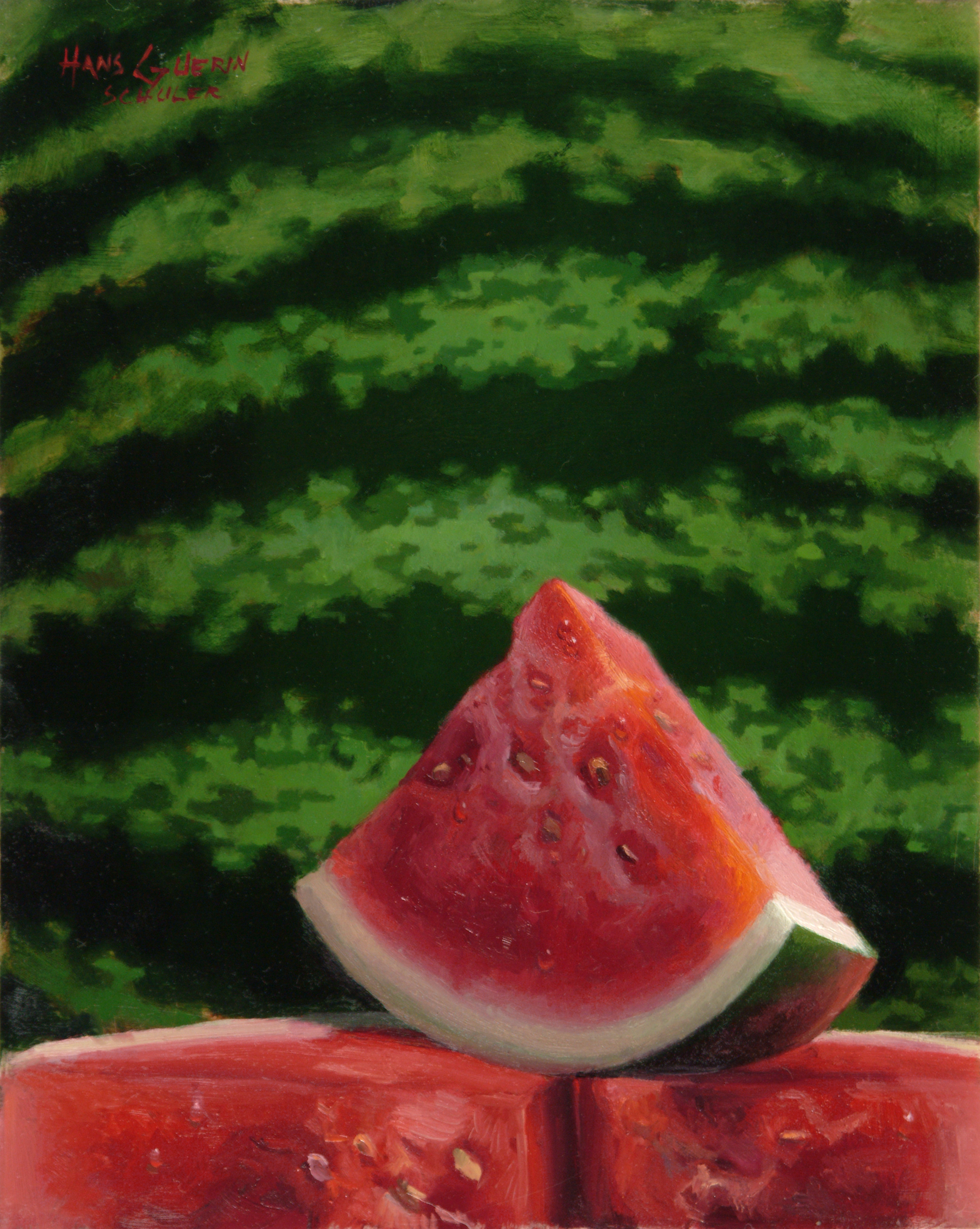 WatermelonDelight