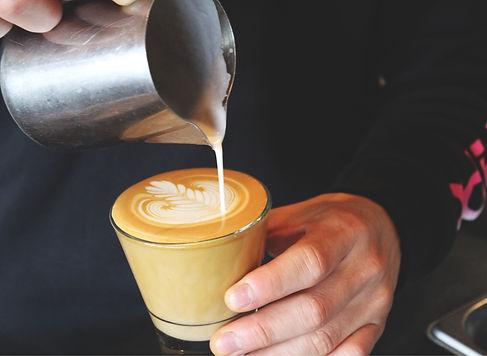 poyrcoffee2.jpg