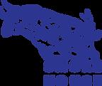 SMOKEHOUSE (navy).png