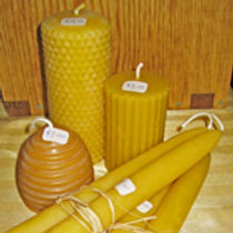 beeswax_candles.jpg