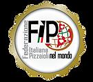 FIP.png