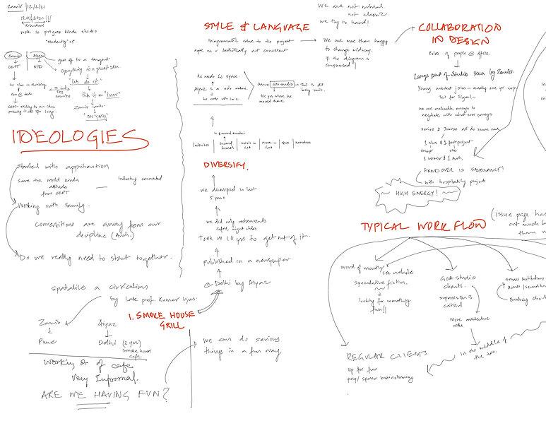 notes 1.jpg