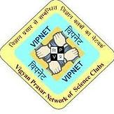 Vigyan Prasar logo.jpg