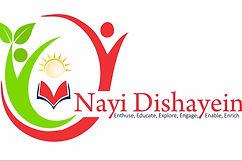 Online Education program for rural studentsndia%20Eng%20logo_edited.jpg