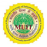 Maharishi vidya University.jpg