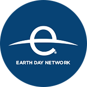 Earth day Network main-logo.png