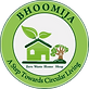 Bhoomija-Logo_edited.png