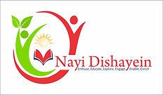 Nayi Dishayein Eng logo.jpg