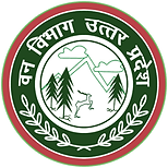 Forest department logo.png