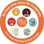 Leave no foodprints logo.jpg