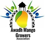 awadh growers asscoiation logo.bmp