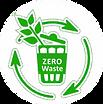 blog Zero waste.png