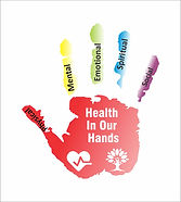 Health In our hands logo.jpg