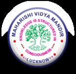 Mharishi Vidya Mandir logo.png