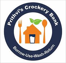 Steel crockery bank logo.jpg