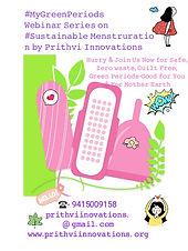 Green Period Sanitary Cloth pads.jpg