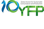 UN_10YFP_logo.jpg