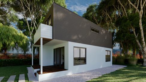 Luda Studios_Maya_Vic_Holiday homes.jpg