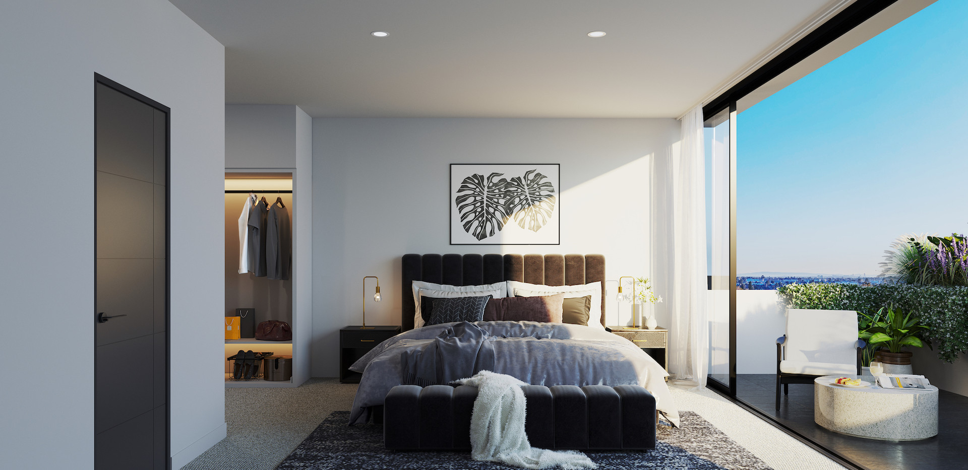 Luda Studios_Bedroom_Opt 2_Sml_Final.jpe