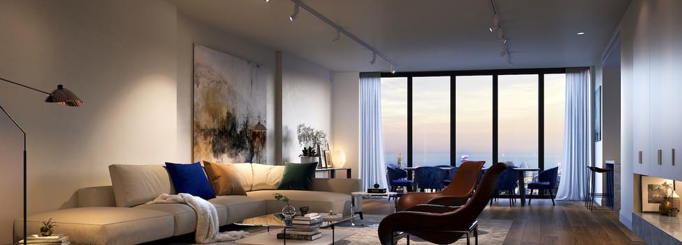 Luda Studios_Livingroom Warm Scheme_Sml.