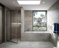 Luda Studios_07 Bathroom_01_Sml.jpg