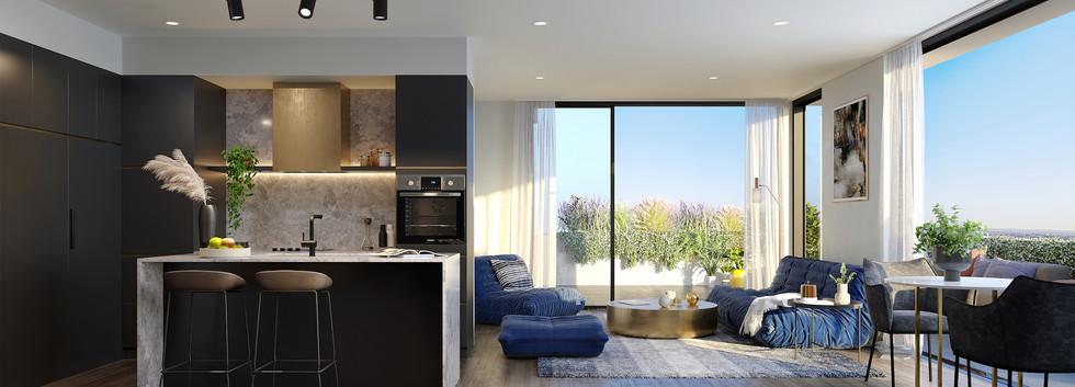 Luda_Studios_Kitchen Livingroom_Final_Op