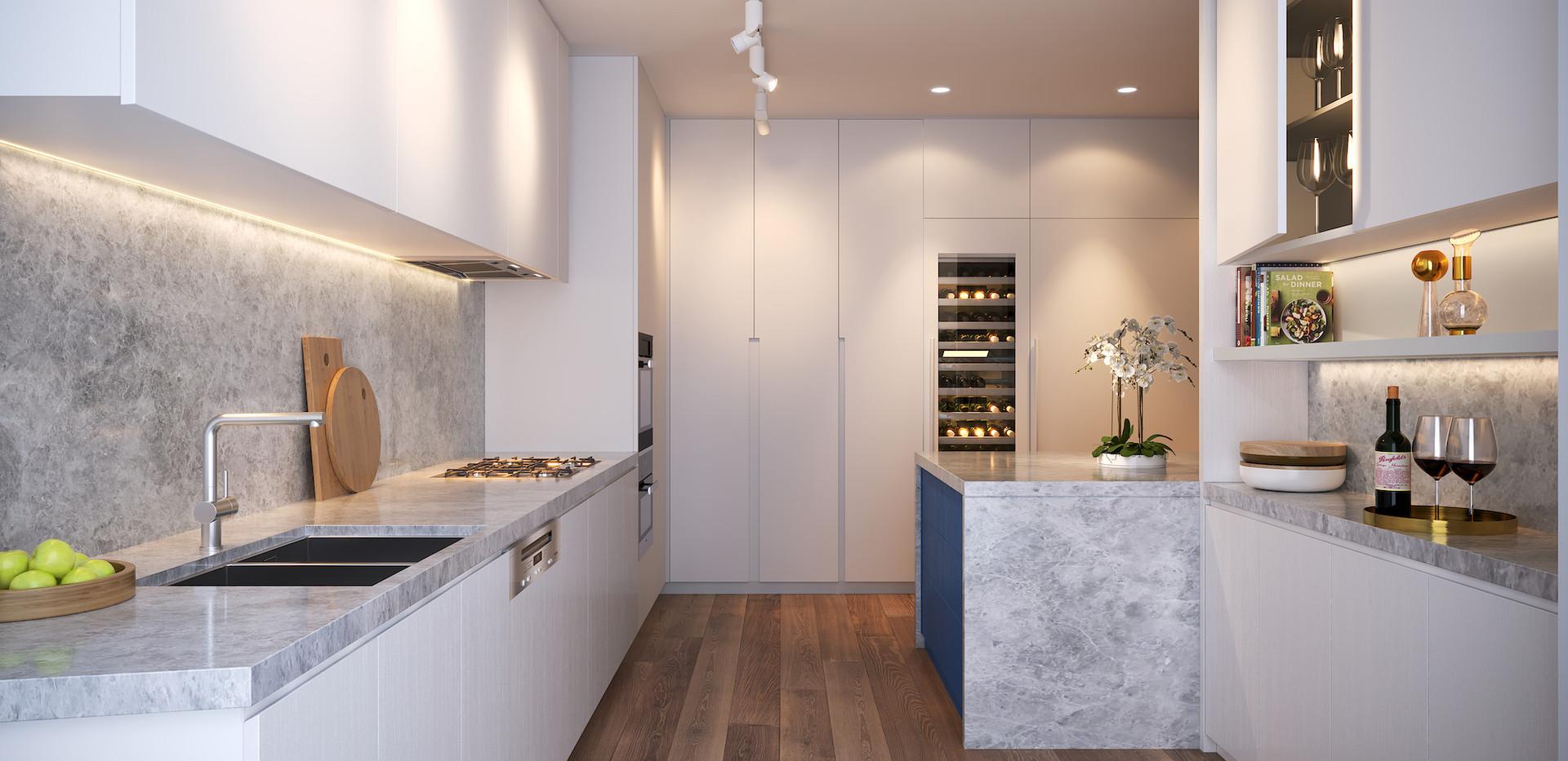 Luda Studios_Kitchen Warm Scheme_Sml.jpg