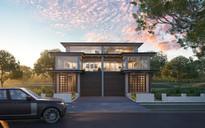 Luda Studios_Ford St_NSW_Sml.jpg