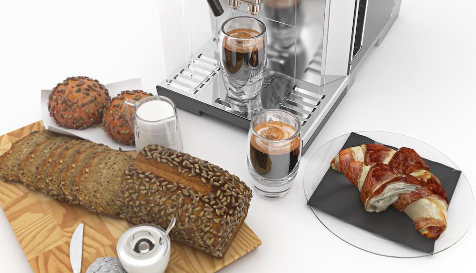 Luda Studios_Coffee03_WEB.jpg