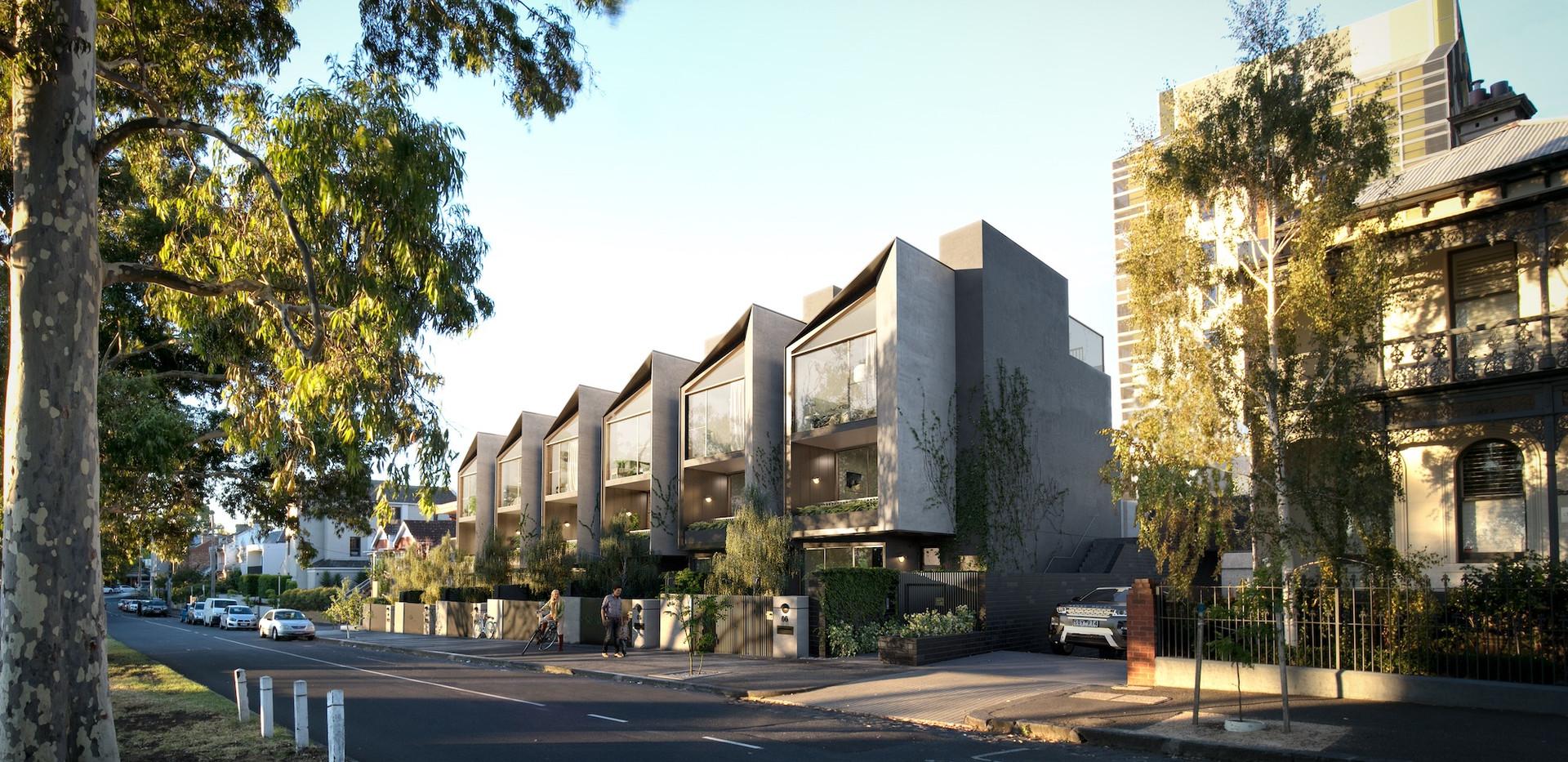 Tier 1_Luda Studios_NORTH MELBOURNE R03.