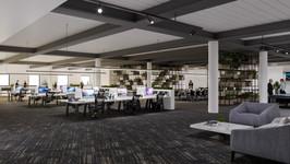 Luda Studios_Office Interior_People.jpg