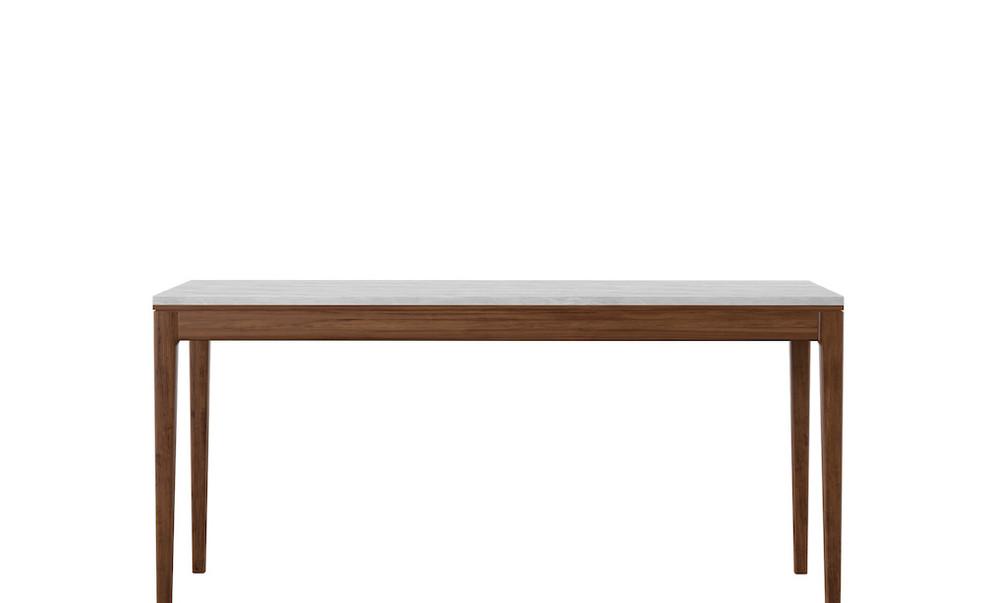 Luda Studios_Draft_1Dinning table.jpg