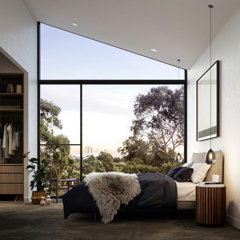 CGI06_Bedroom_Web.jpg