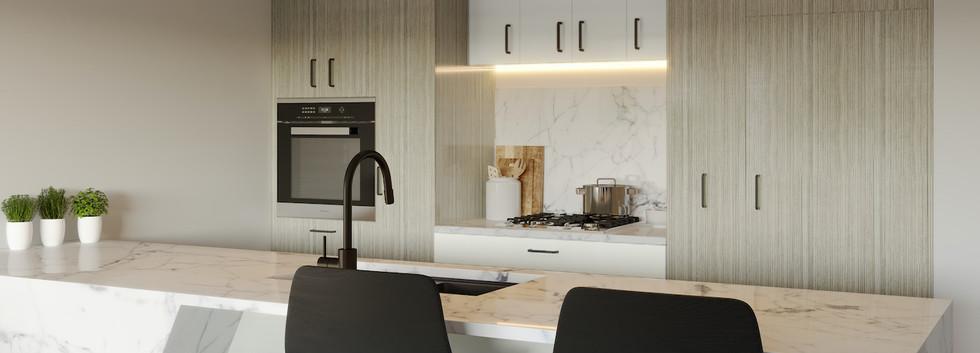 Luda Studios_Village Glen Apartments_F2_