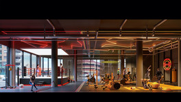 Luda Studios_Hurtsville_Gym_People_High