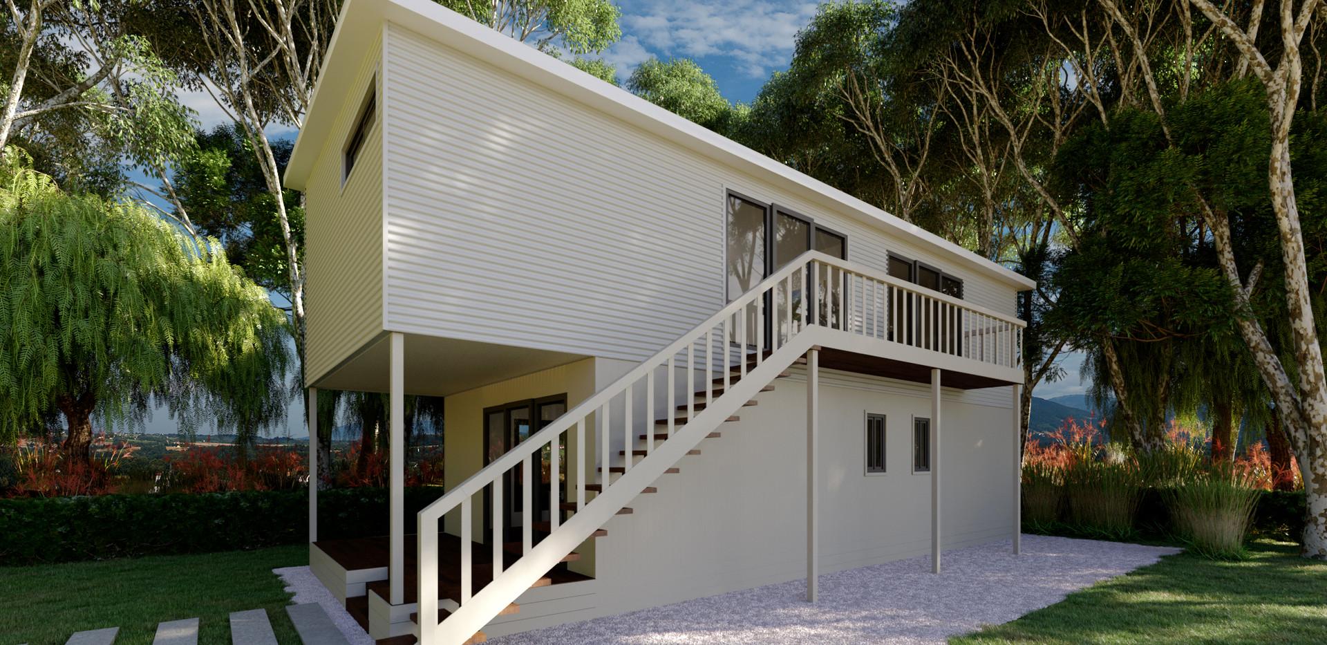 Luda Studios_Vic_Zale Holiday homes.jpg