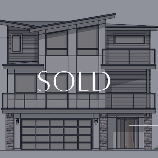 SEA DRIVE SOLD.png